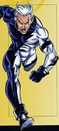 Pietro Maximoff (Earth-616) from Official Handbook of the Marvel Universe Avengers 2004 Vol 1 1 001