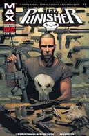 Punisher Vol 7 1