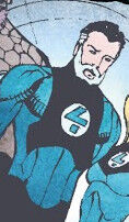 Reed Richards (Earth-14257)