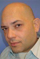 Ruben Diaz.jpg