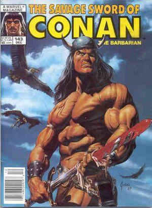 Savage Sword of Conan Vol 1 143.jpg