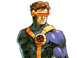 Scott Summers (Earth-30847)