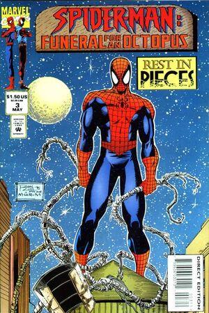 Spider-Man Funeral for an Octopus Vol 1 3.jpg