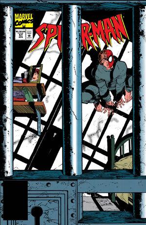 Spider-Man Vol 1 57.jpg