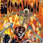 Spider-Woman Vol 3 17.jpg