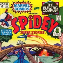 Spidey Super Stories Vol 1 40.jpg