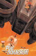 Star Wars Poe Dameron Vol 1 21