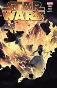 Star Wars Vol 2 66