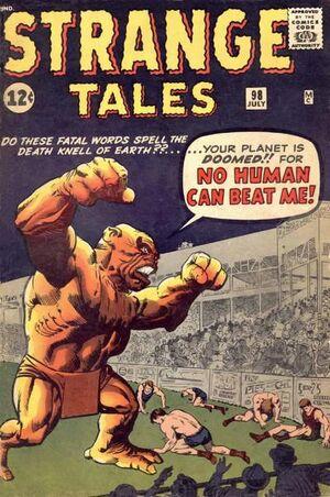 Strange Tales Vol 1 98.jpg
