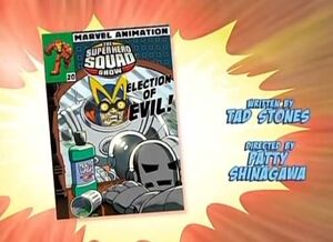 Super Hero Squad Show Season 1 19 Screenshot.jpg