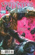 Thanos Imperative Vol 1 4