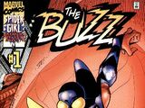 The Buzz Vol 1 1