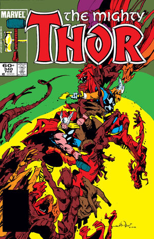 Thor Vol 1 340.jpg