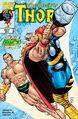 Thor Vol 2 4