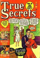 True Secrets Vol 1 11