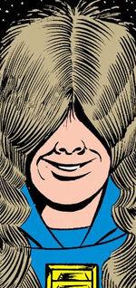 Uatu (Earth-82832)
