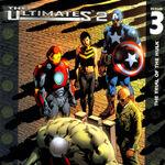 Ultimates 2 Vol 1 3.jpg