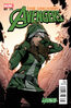 Uncanny Avengers Vol 3 7 Women of Power Variant.jpg