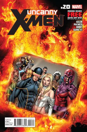 Uncanny X-Men Vol 2 20.jpg