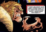 Victor Creed (Earth-616)-Uncanny X-Men Vol 1 350 001