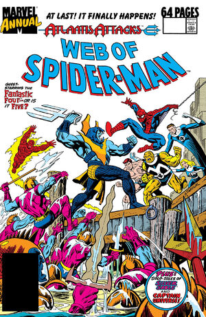 Web of Spider-Man Annual Vol 1 5.jpg