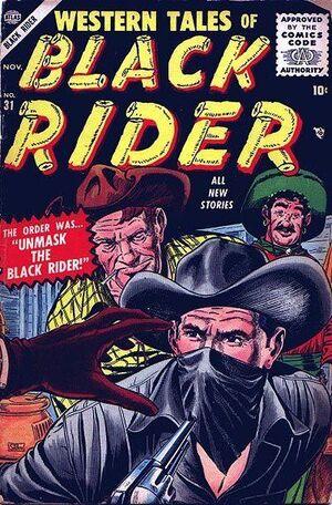 Western Tales of Black Rider Vol 1 31.jpg