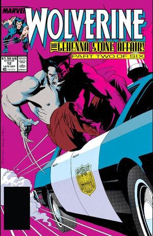 Wolverine Vol 2 12.jpg