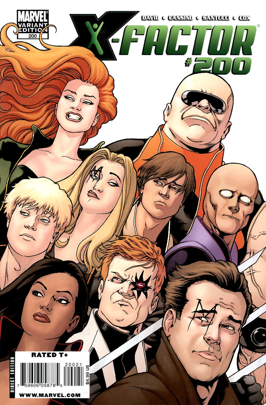 X-Factor Vol 1 200 Yardin Variant.jpg