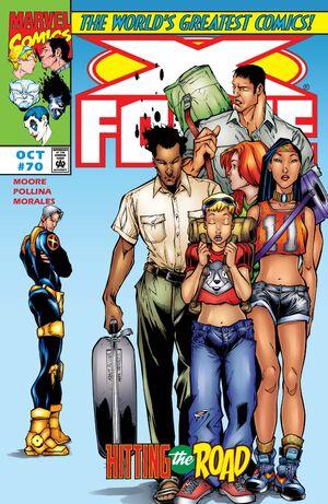 X-Force Vol 1 70.jpg