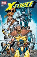 X-Force Vol 2 6