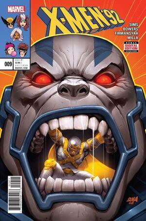 X-Men '92 Vol 2 9.jpg