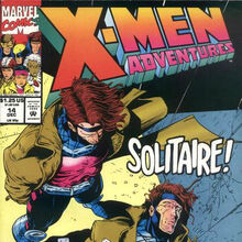 X-Men Adventures Vol 1 14.jpg