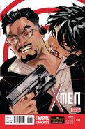 X-Men Vol 4 17