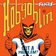 AXIS Hobgoblin Vol 1 2.jpg