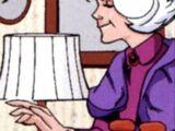 Agatha Harkness (Earth-20051)