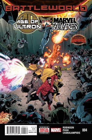 Age of Ultron vs. Marvel Zombies Vol 1 4.jpg