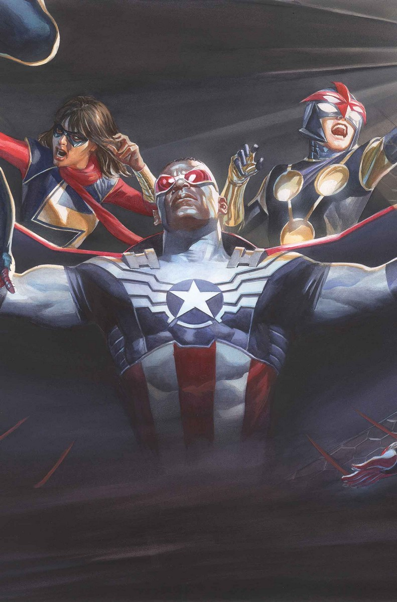 All-New, All-Different Avengers Annual Vol 1 1 Textless.jpg