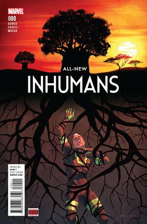 All-New Inhumans Vol 1 8.jpg