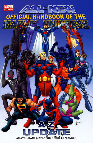All-New Official Handbook of the Marvel Universe Update Vol 1 1.jpg