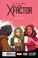 All-New X-Factor Vol 1 14