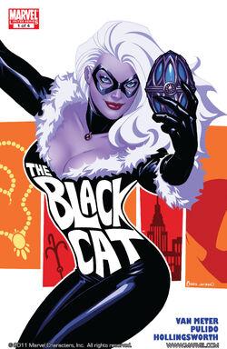 Amazing Spider-Man Presents Black Cat Vol 1 1.jpg
