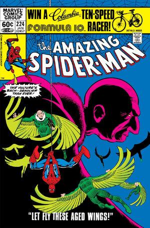 Amazing Spider-Man Vol 1 224.jpg