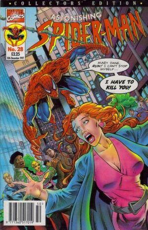 Astonishing Spider-Man Vol 1 28.jpg