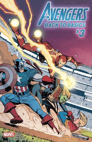 Avengers Back to Basics Vol 1 3.jpg