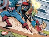 Avengers: Back to Basics Vol 1 3