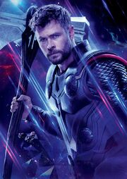Avengers Endgame poster 043 Textless.jpg