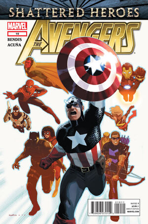 Avengers Vol 4 19.jpg