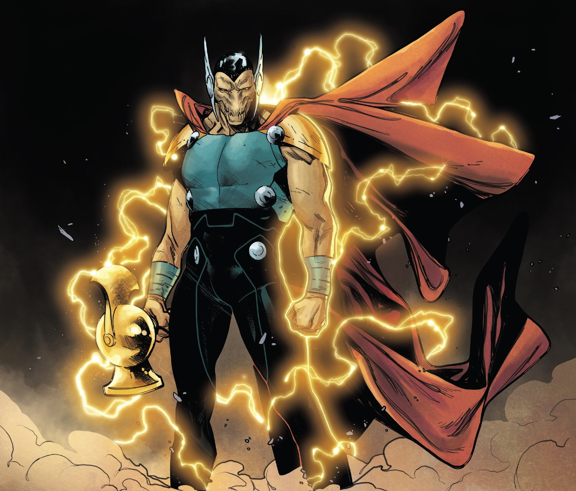 Beta Ray Bill (Earth-616) from Unworthy Thor Vol 1 3 001.jpg