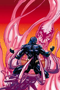 Black Panther Vol 3 29 Textless.jpg
