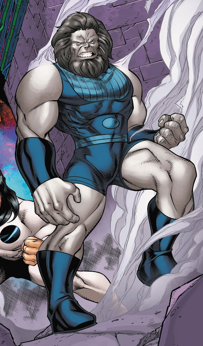 Blastaar (Earth-616)